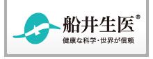 船井生醫官方購物網站