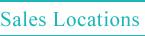 Sales Locations