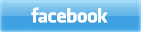 Facebook登入