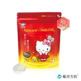 船井®金潤膠原蛋白粉(Hello Kitty)21日/袋